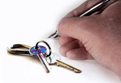 Immobilier - acquisition immobilière
