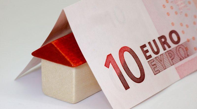 achat immobilier - bonnes affaires 2018