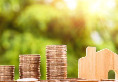 délai crédit immobilier