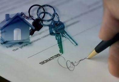achat immobilier thailande
