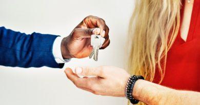 démarche vente bien immobilier