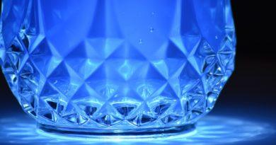 cristal français