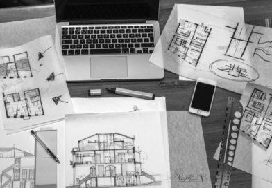 Faire appel à un architecte à Angers