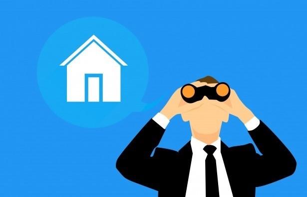 acheter une maison en 2019
