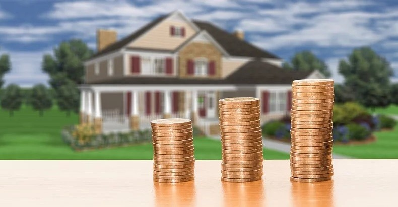 estimation prix maison