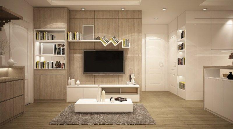 home staging décorateur