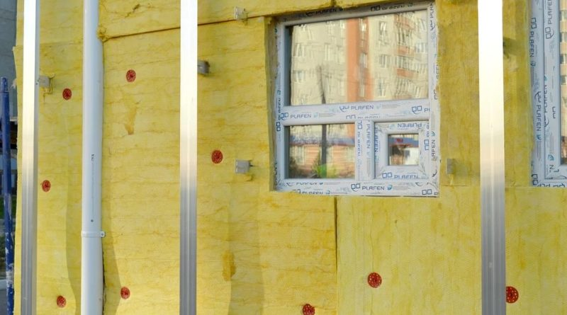isolation maison travaux rénovation