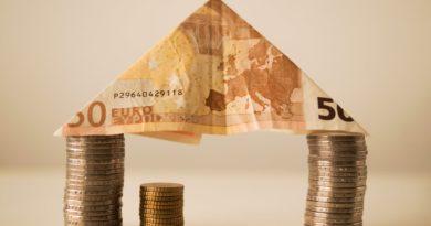 prêt immobilier : guerre banque vs courtier
