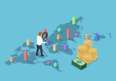 placement financier à l'étranger usa