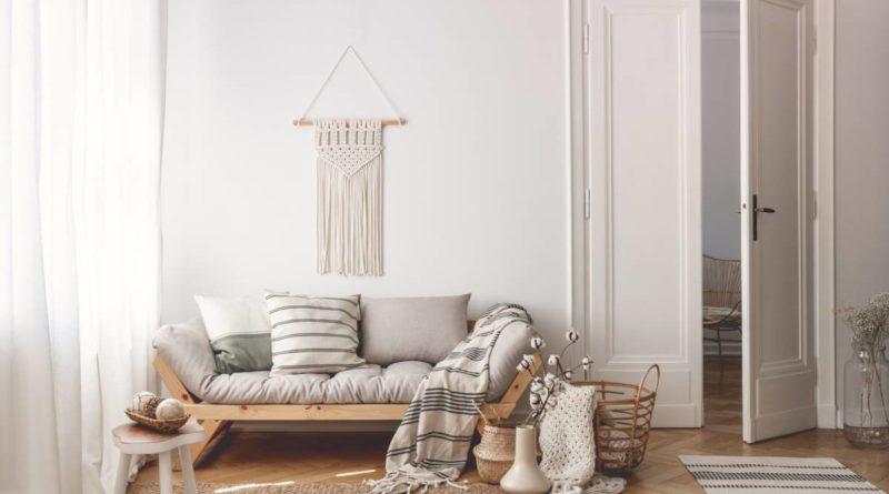 astuces décoration intérieure
