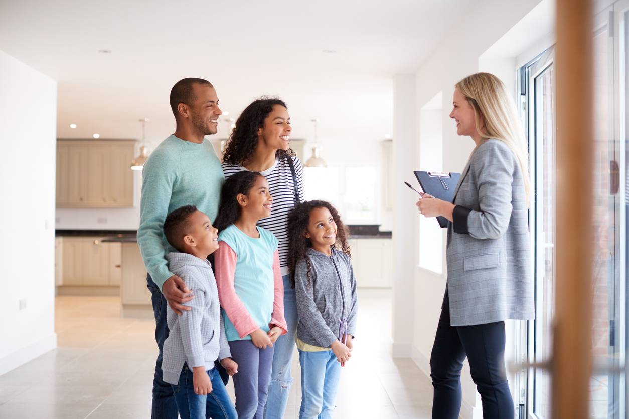 agent immobilier optimiser son temps