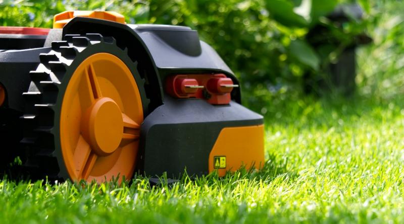 investir dans un robot ménager