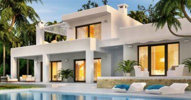 construire résidence secondaire