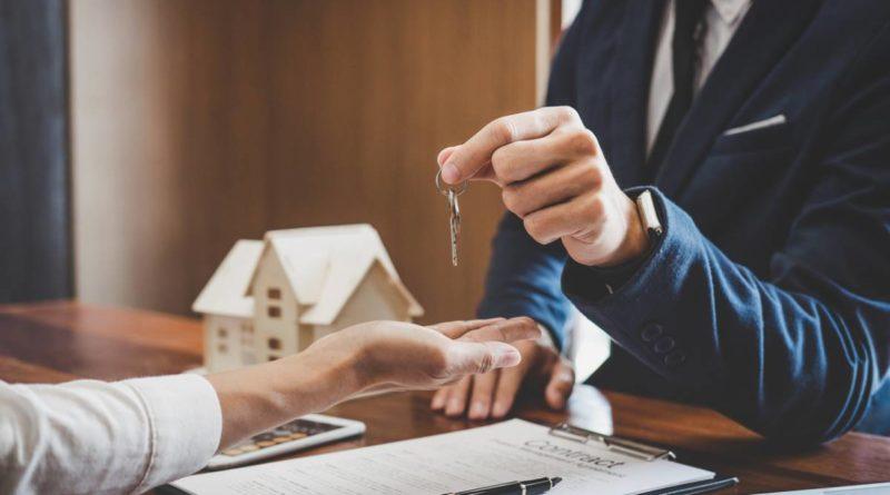 immobilier optimiser temps