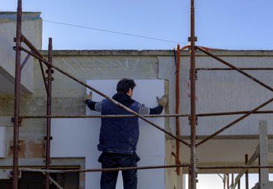 Améliorer isolation maison