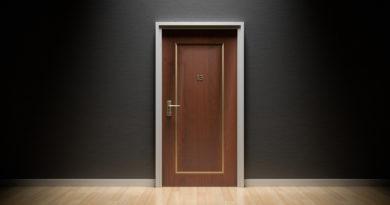 3 conseils pour choisir votre porte-blindée