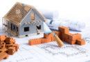 professionnel construction maison
