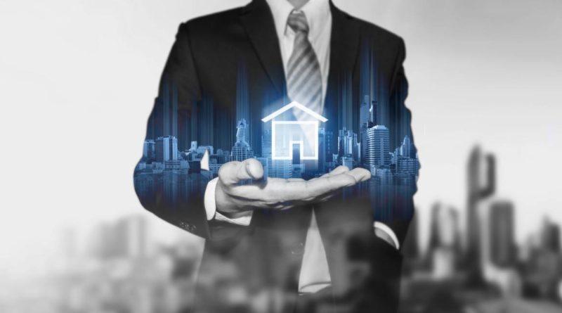critères immobiliers