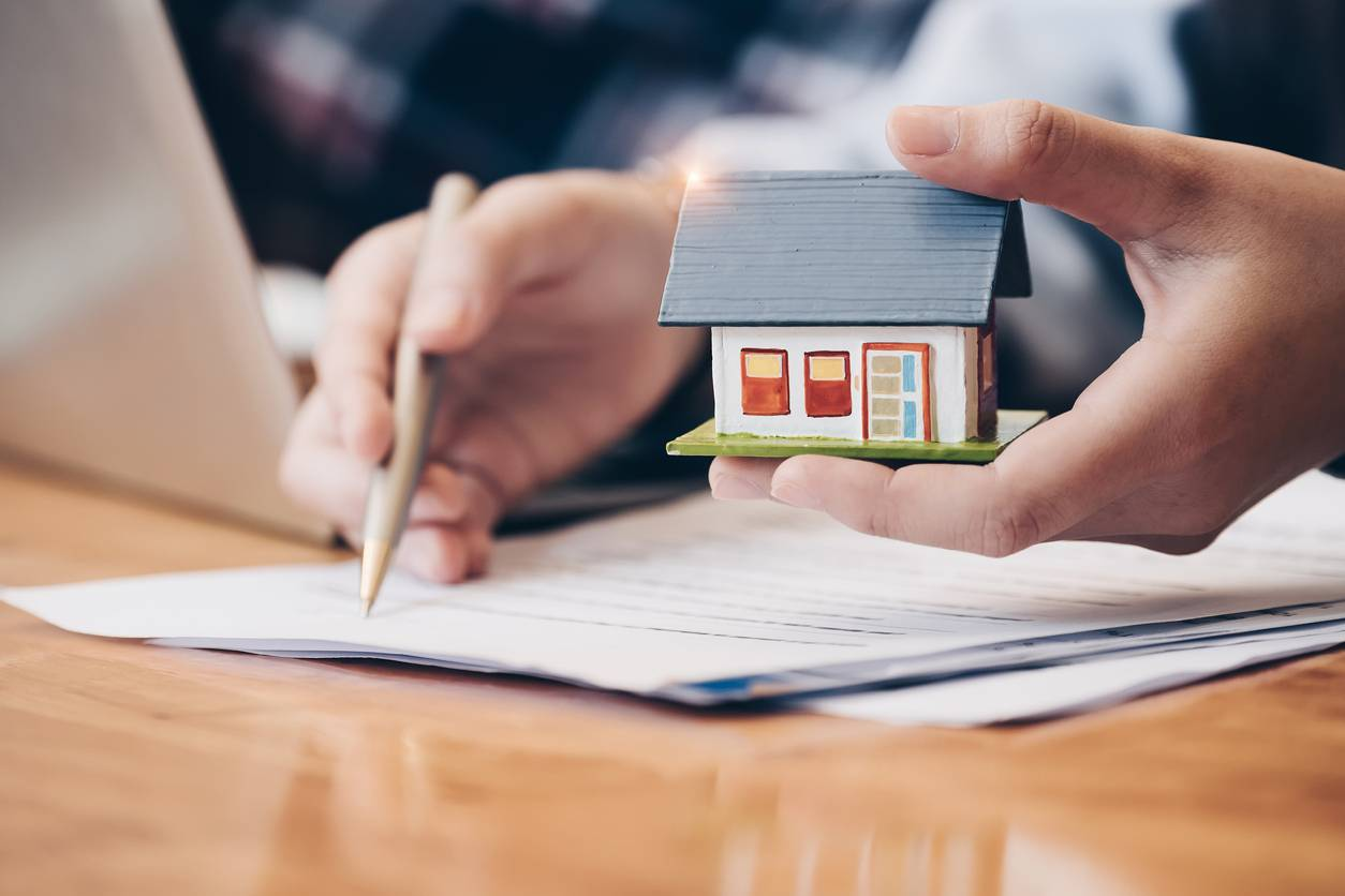 critères immobilier esg