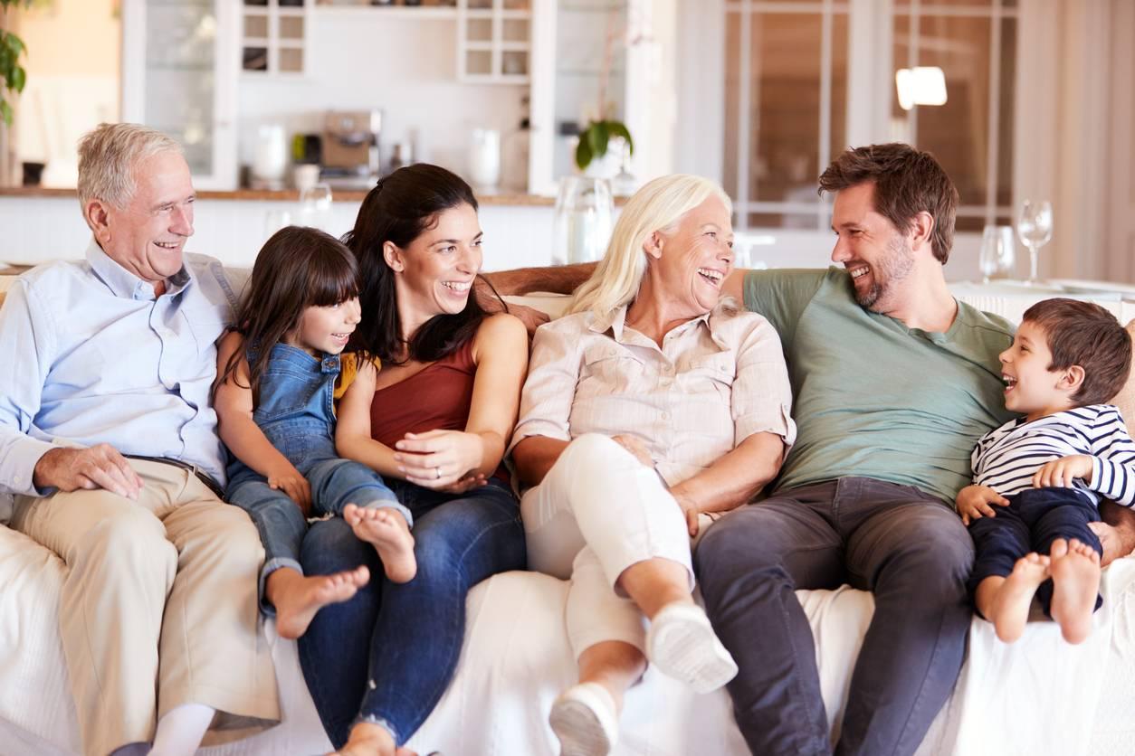 investir maison de vacances famille