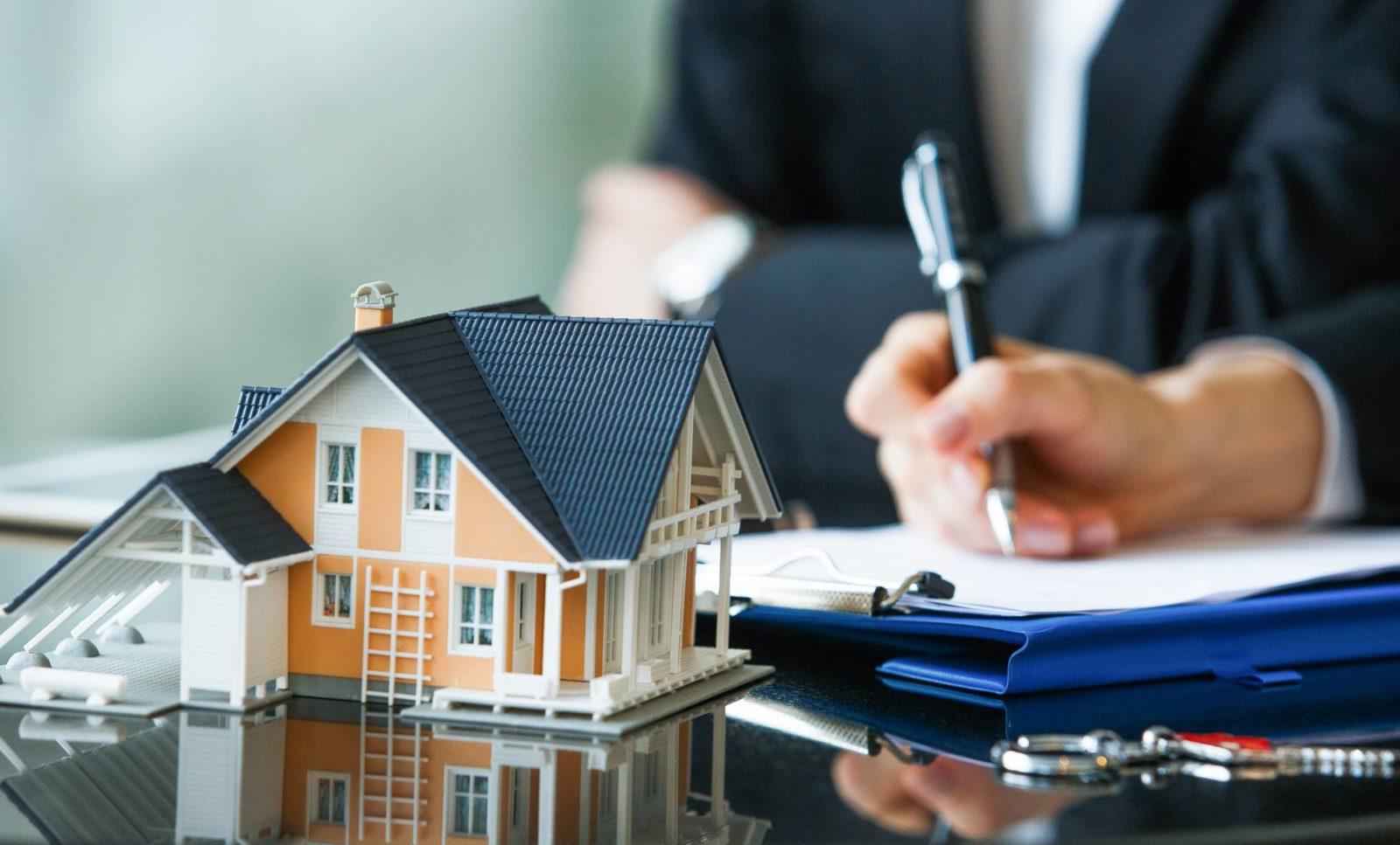 comment réussir son investissement dans l'immobilier