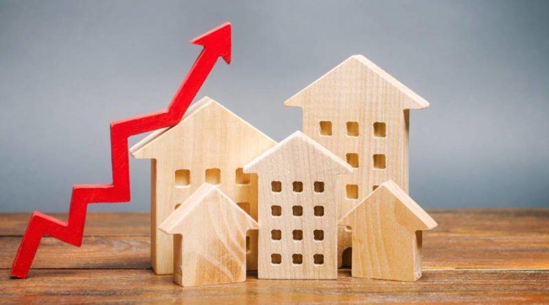 réussir investissement immobilier