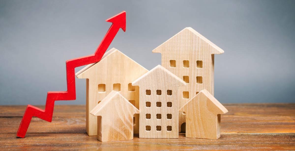 Comment réussir son investissement immobilier ? - CERCLL