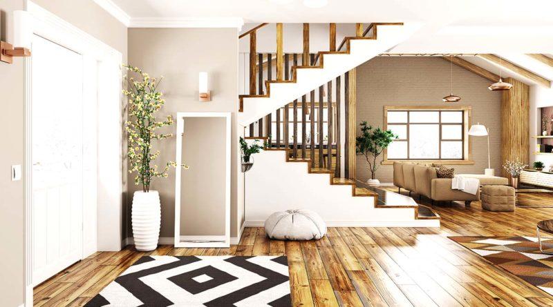 tendance décoration 2021