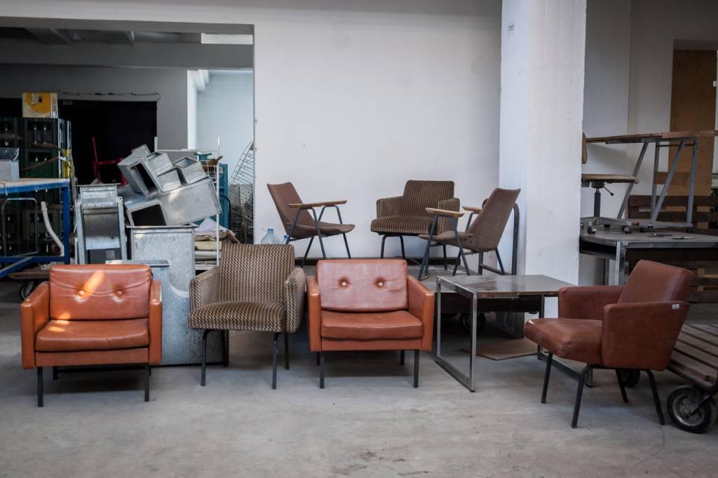 self stockage de meubles