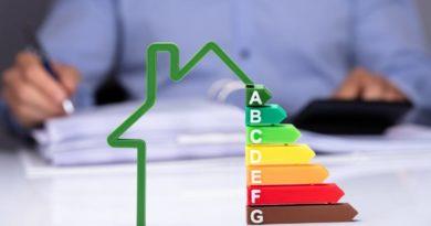 Réduire sa facture énergétique sans exploser son budget