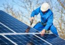 Pourquoi installer le photovoltaïque dans les collectivités ?